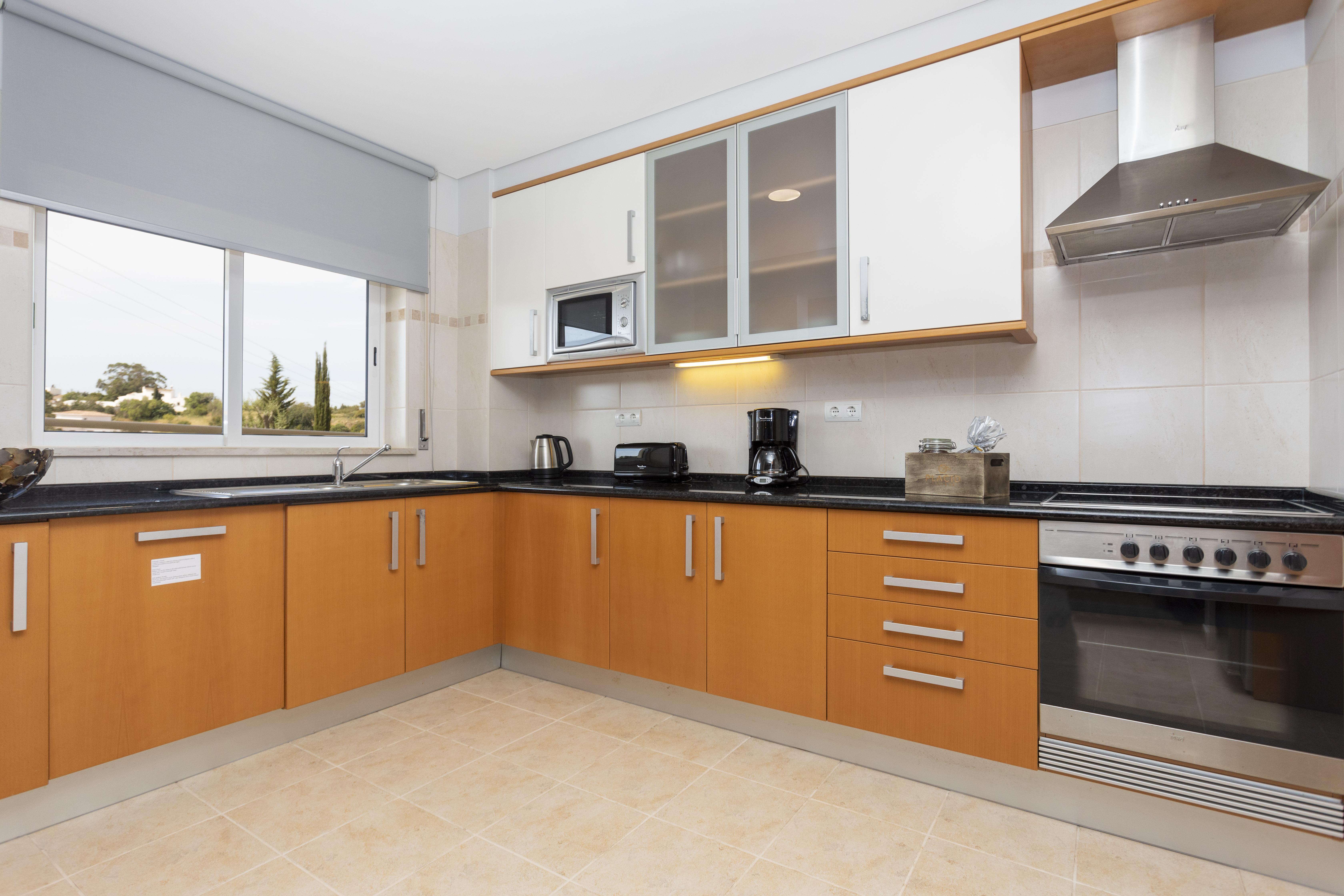 Placid-Village-Cozinha-Equipada