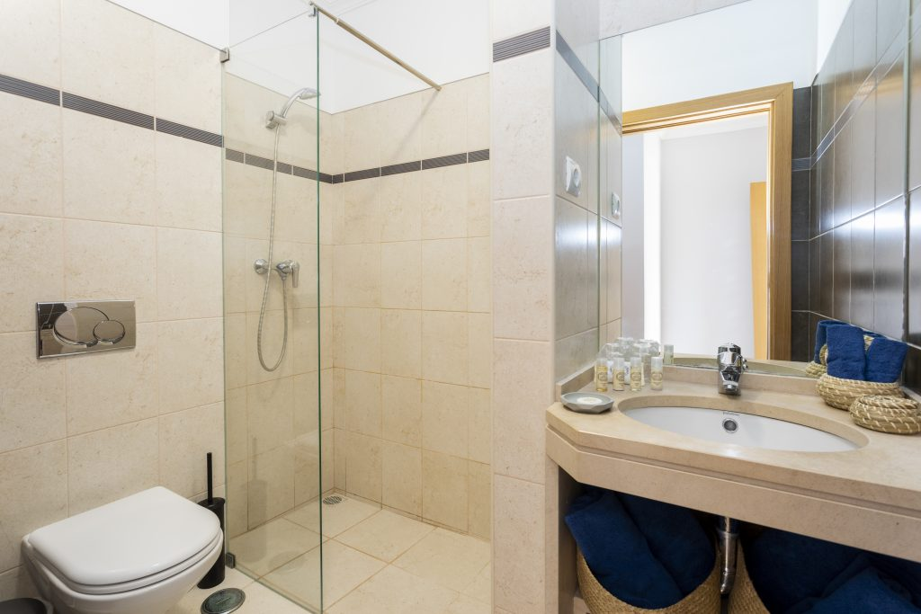 Apartamentos 3 Quartos